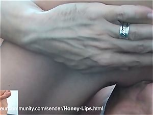 killer stunner gets nailed in her insatiable fuck holes