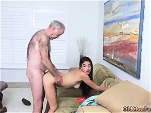 hottest tongue oral jobs Poping Pils!