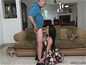 super-fucking-hot chick burping xxx Frannkie s a quick learner!