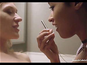 torrid honeys skin Diamond and Valerie Baber - submission S01E02
