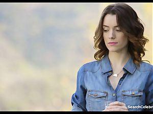 Ashlynn Yennie and Sara Luvv - subjugation S01E01