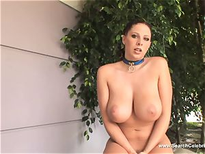 Gianna Michaels - jack's My very first porn 7